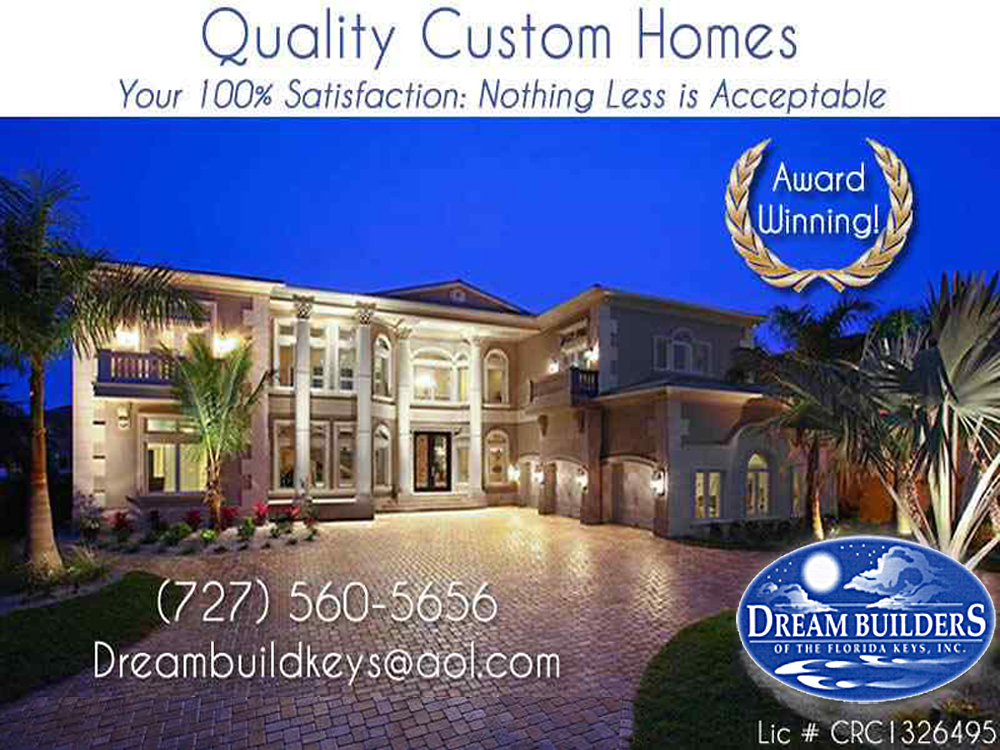 award-winning-homes-florida-keys