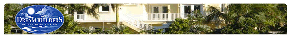 contact-dreambuilder-florida-keys-custom-home